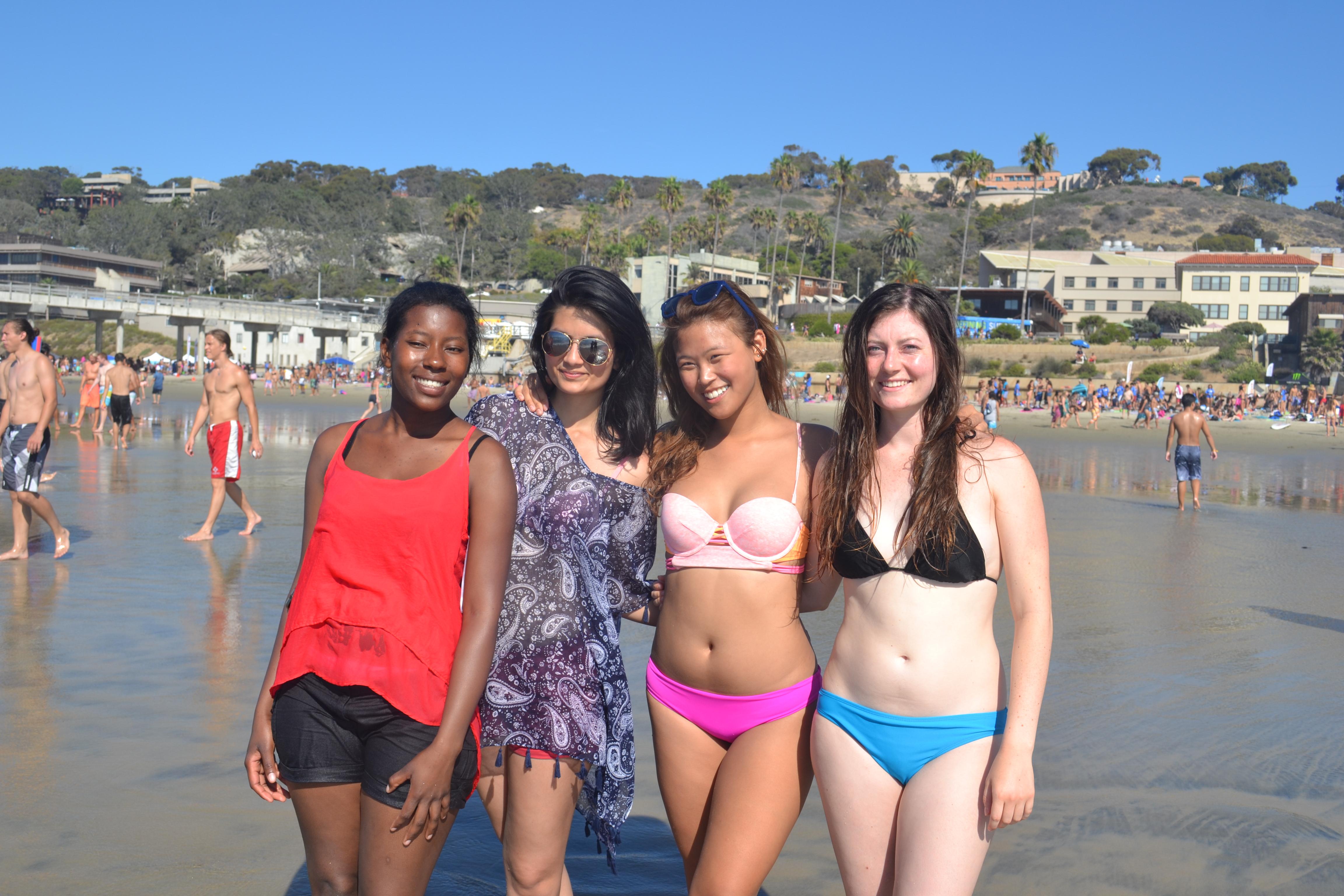Asian women in west virginia